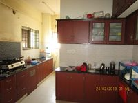 13F2U00365: Kitchen 1