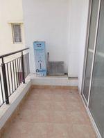 13F2U00036: Balcony 1