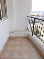 13F2U00036: Balcony 3