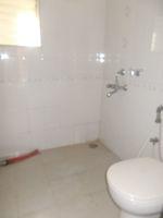 13F2U00036: Bathroom 3