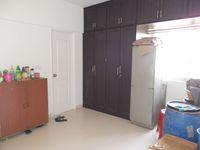 13F2U00036: Bedroom 2