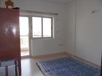 13F2U00036: Bedroom 3