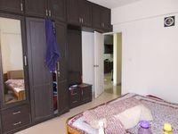13F2U00036: Bedroom 1