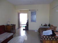 13F2U00036: Hall 1