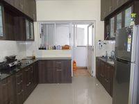 13F2U00036: Kitchen 1