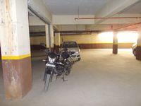 13F2U00036: parking 2