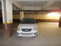 13F2U00036: parking 1
