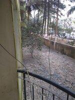 14NBU00444: Balcony 1