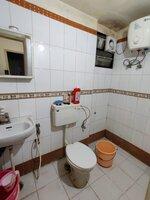 14NBU00444: Bathroom 2