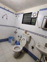 14NBU00444: Bathroom 1