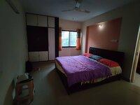 14NBU00444: Bedroom 1