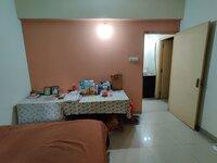 14NBU00444: Bedroom 2