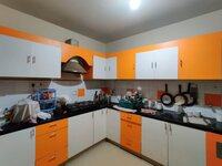 14NBU00444: Kitchen 1