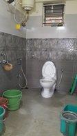 13NBU00196: Bathroom 1