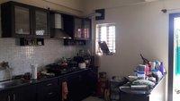 13NBU00196: Kitchen 1
