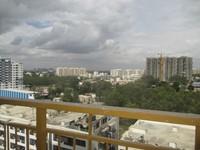 11A8U00125: Balcony 2