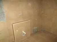 11A8U00125: Bathroom 2