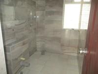 11A8U00125: Bathroom 1