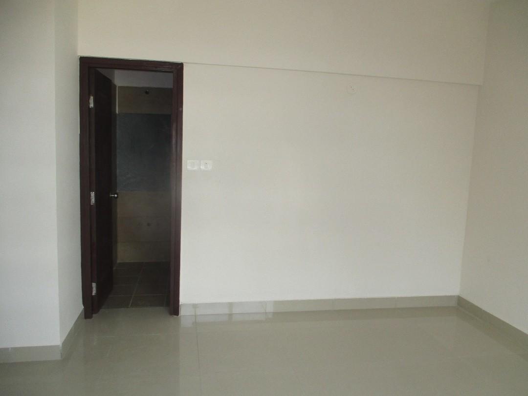 11A8U00125: Bedroom 1