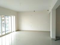 11A8U00125: Hall 1