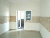 11A8U00125: Kitchen 1