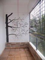 15F2U00238: Balcony 1