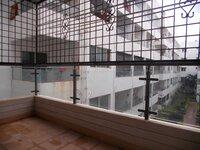 15F2U00238: Balcony 2