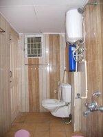 15F2U00238: Bathroom 2