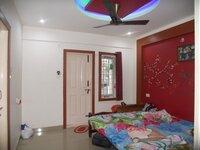 15F2U00238: Bedroom 1