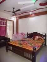 15F2U00238: Bedroom 2