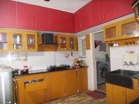15F2U00238: Kitchen 1