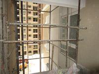 13A4U00067: Balcony 1
