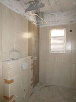 13A4U00067: Bathroom 2