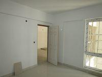 13A4U00067: Bedroom 2