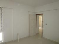 13A4U00067: Bedroom 3