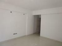 13A4U00067: Bedroom 1