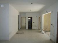 13A4U00067: Hall 1