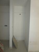 13A4U00067: Pooja Room 1