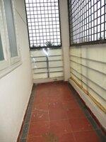 14S9U00280: Balcony 2