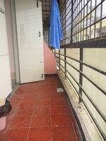 14S9U00280: Balcony 1