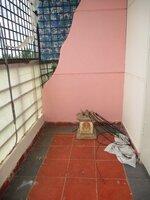14S9U00280: Balcony 3