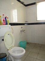 14S9U00280: Bathroom 1
