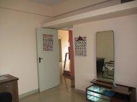 14S9U00280: Bedroom 2