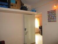 14S9U00280: Bedroom 3