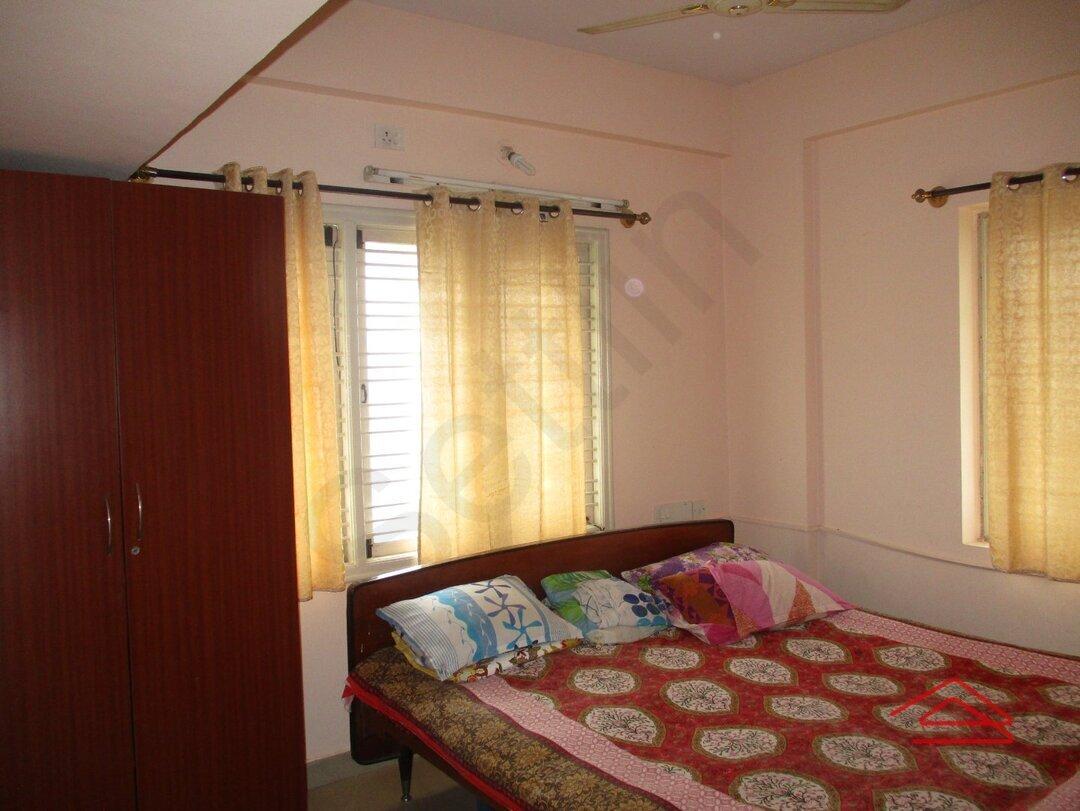 14S9U00280: Bedroom 1