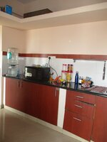 14S9U00280: Kitchen 1
