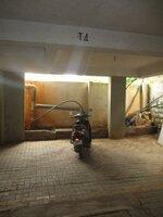 14S9U00280: parkings 1