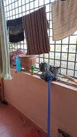 13NBU00321: Balcony 1