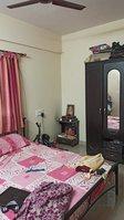 13NBU00321: Bedroom 1