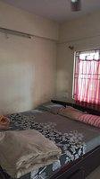 13NBU00321: Bedroom 2